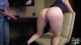 big ass, blowjob, boss, eating, female choice, femdom, fetish, fuck, hardcore, heels, horny, kinky, lady, milf, model, mom, office, pornstar, pussy, redhead, worship