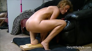amateur, babe, brutal, dildo, exclusive, female choice, foot fetish, fuck, hardcore, horny, hottie, massive, masturbation, milf, monster, pussy, riding, toys, wife