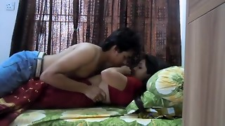amateur, babe, bangladeshi, blowjob, brunette, college, doggystyle, fuck, hardcore, homemade, indian, missionary, saree, sex, sextape, striptease, student