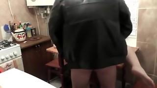 amateur, babe, beautiful, closeup, creampie, cum, cumshot, cute, english, european, exclusive, female choice, fuck, hardcore, homemade, husband, milf, plumber, pussy, reality, russian, sex, slut, solo, wife
