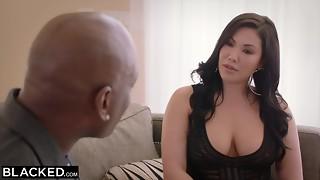anal, asian, bbc, big dick, big tits, black, blacked, blowjob, boss, brunette, bush, cock, deepthroat, english, flashing, hairy, hardcore, interracial, pornstar, sex