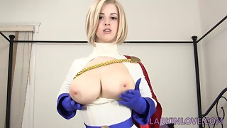 babe, bald, big tits, blonde, blowjob, cartoon, cosplay, creampie, cum, exclusive, fuck, hardcore, lovers, missionary, model, natural, pornstar, pov, pussy, roleplay, top rated