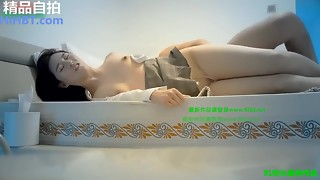 amateur, asian, big tits, blowjob, boss, brunette, chinese, fetish, fuck, handjob, hardcore, heels, hidden cams, hotel, hottie, lady, missionary, office, oral, reality, sex, spooning, tiny, webcam