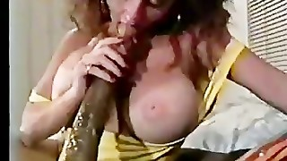 bbw, big dick, classroom, cock, double penetration, fuck, funny, massive, monster, natural, outdoor, pervert, thick, threesome, vintage