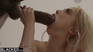 69, babe, bbc, big dick, black, blacked, blonde, blowjob, bush, cock, cowgirl, cunnilingus, doggystyle, facial, first time, group sex, hairy, hardcore, interracial, licking, massive, missionary, pornstar, pussy, reverse, riding, rimming, wild