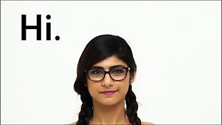69, arab, babe, big tits, closeup, exclusive, glasses, hardcore, perfect, pornstar, sex, skinny, solo