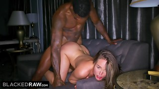 babe, bbc, big dick, black, blacked, blowjob, brunette, cock, cowgirl, doggystyle, handjob, hardcore, husband, interracial, kissing, licking, lingerie, missionary, natural, pawg, pornstar, pussy, whooty, wife