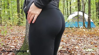 60fps, babe, big ass, big tits, brunette, fart, femdom, fetish, joi, masturbation, outdoor, solo, voyeur, webcam