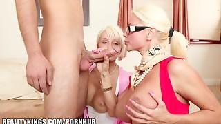 big tits, blonde, boyfriend, stepdaughter, fake, fantasy, femdom, friend, fuck, hardcore, latina, licking, milf, mom, pornstar, pussy, reality, realitykings, russian, step fantasy, stepmom, threesome