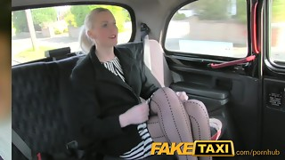 amateur, blonde, blowjob, car, cum, cumshot, doggystyle, fake, gorgeous, hardcore, homemade, oral, orgasm, pornstar, pov, reality, sex, taxi, webcam