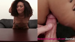 amateur, anal, babe, black, casting, couch, cum, cumshot, ebony, exotic, female choice, first time, fuck, hd videos, interracial, pov, reality, swingers