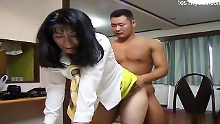 asian, ass to mouth, brunette, brutal, classroom, doggystyle, fuck, hairy, hardcore, hottie, housewife, japanese, lingerie, milf, mouth, outdoor, pussy, sex, shaved, standing, swingers, teasing, toys, vibrator, vintage, wife