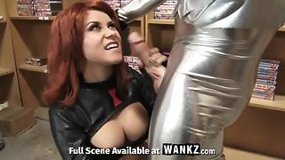 anal, blowjob, brunette, cock, cosplay, cum, cumshot, fuck, hardcore, hd videos, hottie, masturbation, parody, pornstar, pussy, redhead, sex, shaved, stroking