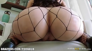 anal, big ass, booty, bubble, compilation, doggystyle, fuck, massive, oil, perfect, pink, pov