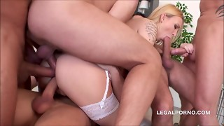 anal, beautiful, blonde, blowjob, compilation, deepthroat, double penetration, fingering, fuck, gangbang, gaping, hardcore, pornstar, rough sex, sex, threesome, triple penetration