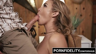 babe, big tits, blonde, blowjob, cock, cowgirl, creampie, female choice, hardcore, lingerie, messy, natural, pornstar, reverse, riding, rough sex, sex, stockings