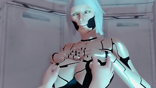 3d, 60fps, anime, babe, big ass, big tits, censored, cowgirl, doctor, female choice, femdom, hardcore, hentai, lovers, machine, pov, riding, uncensored