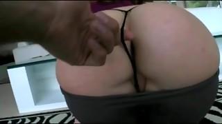 babe, bbc, big ass, cowgirl, fuck, hardcore, interracial, pants, pornstar, sex, sexy, tight