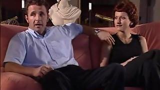 anal, cum, cumshot, english, group sex, italian, milf, sex