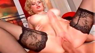 babe, big tits, bizarre, compilation, double penetration, fuck, hardcore