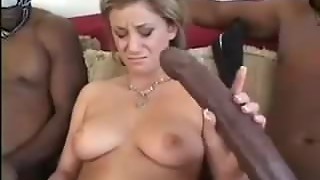 african, babe, big dick, cock, female choice, hardcore, monster