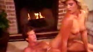 69, blonde, blowjob, hardcore, pornstar, vintage