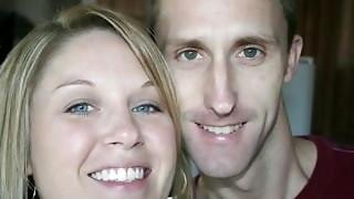 bbc, husband, interracial, wife