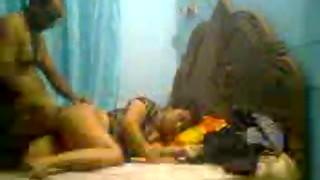 amateur, asian, aunty, bangladeshi, fuck, hidden cams, homemade, indian, uncle, voyeur, webcam