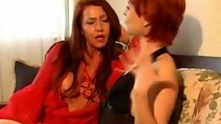 anal, brazilian, horny, latina, lingerie, milf, pussy
