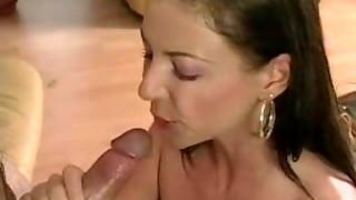 compilation, cum, cumshot, edging, femdom, handjob, mistress, orgasm