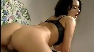 big ass, bizarre, classroom, hardcore, italian, lady, nylon, stockings, vintage