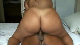 amateur, anal, bbw, big ass, big tits, brazilian, fuck, girlfriend, lingerie, naughty, top rated