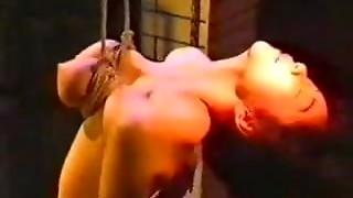 asian, babe, bdsm, big tits, brutal, japanese