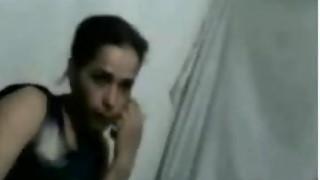 dildo, pussy, turkish, webcam