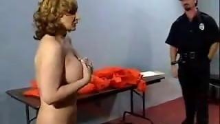 amateur, fuck, granny, hardcore, mature, prison