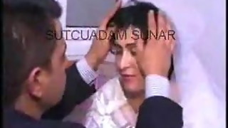 amateur, turkish