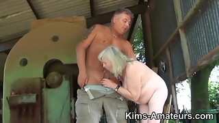 amateur, blowjob, british, fuck, granny, hd videos, mature