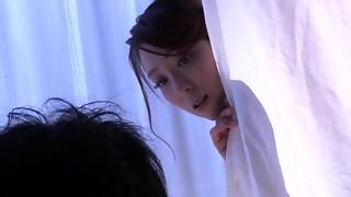 aunty, babe, hottie, japanese, masturbation, milf