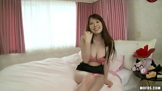 babe, brunette, friend, fuck, girlfriend, hardcore, hd videos, japanese, mofos, sex, sexy, work