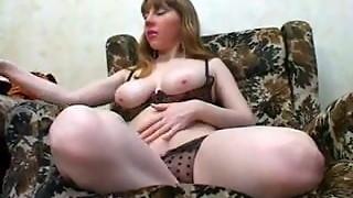 babe, masturbation, mature, russian, slut, ugly
