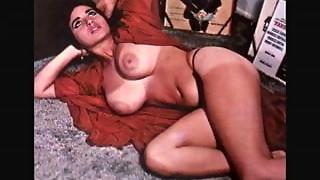 big ass, big tits, black, hairy, prostitute, threesome, twerk, vintage