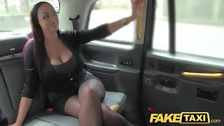 babe, blowjob, british, cheating, fake, hd videos, lady, massive, pov, pussy, secretary, taxi, wet