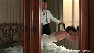 hd videos, nude, sauna, sex, sexy, softcore, spanking