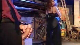 condom, italian, skirt, vintage
