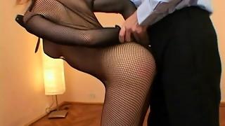 anal, asshole, bdsm, big dick, blowjob, brunette, cock, facesitting, facial, fetish, foot fetish, fuck, hd videos, horny, hottie, lingerie, milf