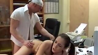 anal, babe, compilation, french, fuck, hardcore, milf