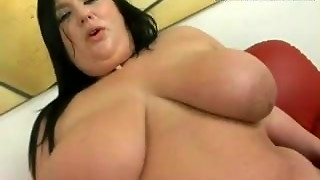 bbw, chubby, fuck, husband, sex, sexy