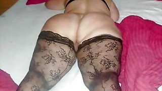 bbw, big ass, sweet