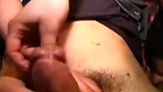 babe, bdsm, cock, fingering, fuck, handjob, insertion, masturbation