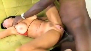 bbc, big dick, cum, horny, orgasm, pervert, swallow